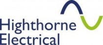 Highthorne Electrical