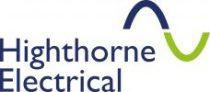 Highthorne Electrical